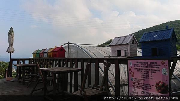 0527白石湖49.jpg