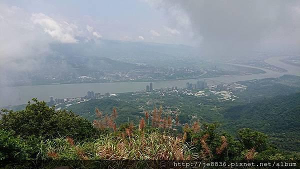 0516硬漢嶺 (27).jpg