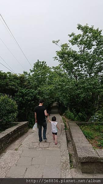 0516硬漢嶺 (34).jpg