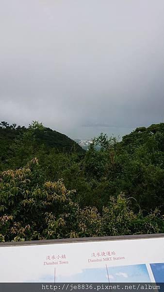0516硬漢嶺 (37).jpg