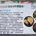 0404彩色海芋13.jpg