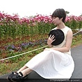 0404彩色海芋51.jpg