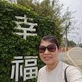 0404彩色海芋54.jpg