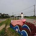 0404彩色海芋55.jpg