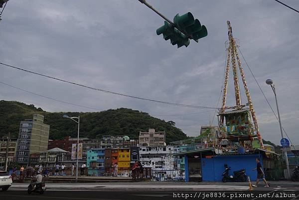 0707基隆半日遊~正濱漁港6.jpg