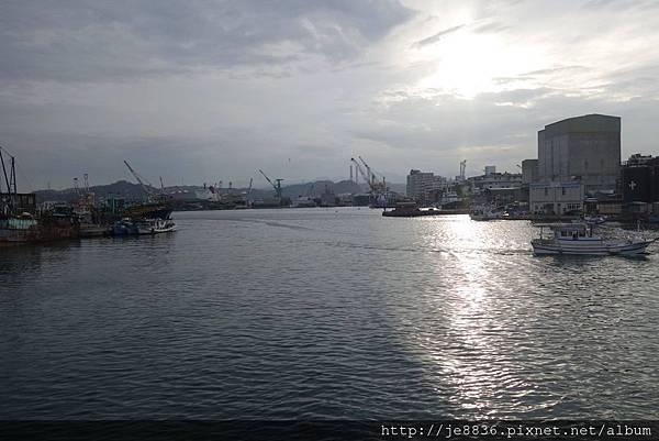 0707基隆半日遊~正濱漁港7.jpg