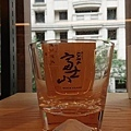 0630台中一日遊~蔦屋書店19.jpg