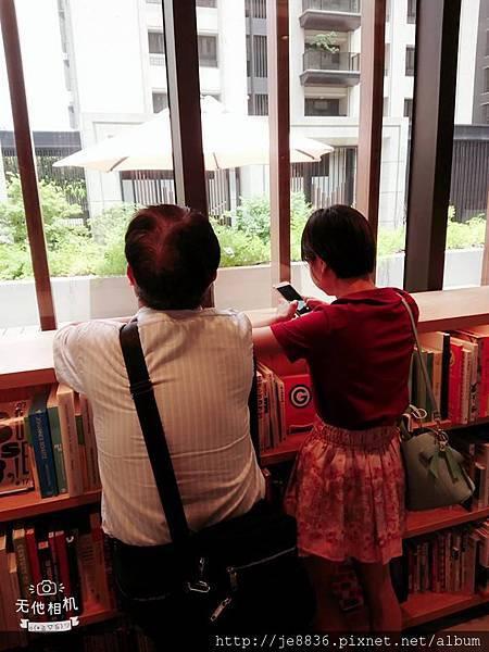 0630台中一日遊~蔦屋書店46.jpg