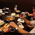 0630台中一日遊~輕井澤7.jpg