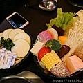 0630台中一日遊~輕井澤9.jpg