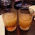 0630台中一日遊~輕井澤14.jpg