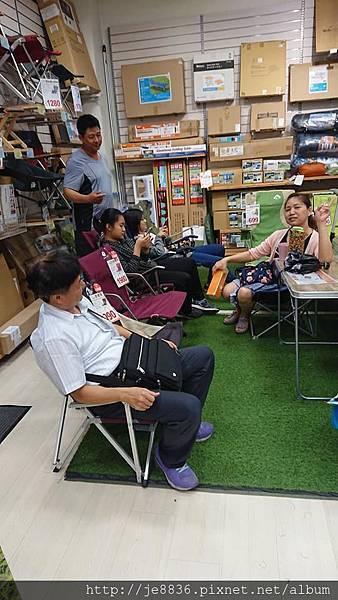 0630台中一日遊~輕井澤17.jpg