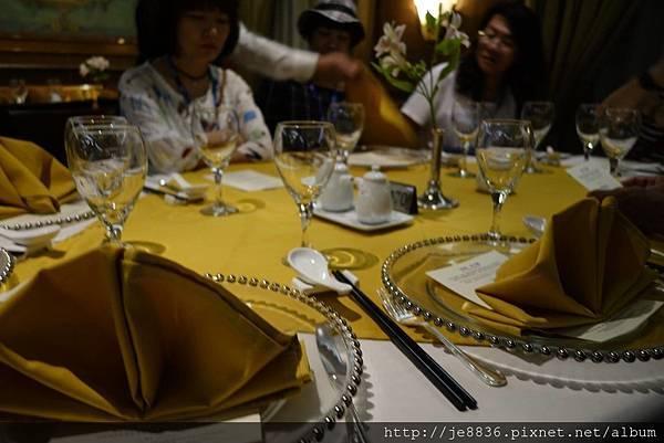 0718里鎮西晚餐 (1).jpg