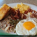 0719早餐5.jpg