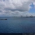 0719 若狹碼頭 (3).jpg