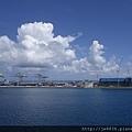 0719 若狹碼頭 (5).jpg