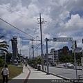 0719 若狹碼頭 (11).jpg