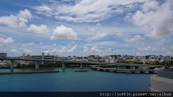 0719 若狹碼頭 (9).jpg