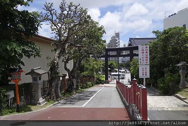 0719若狹碼頭~波上宮 (19).jpg