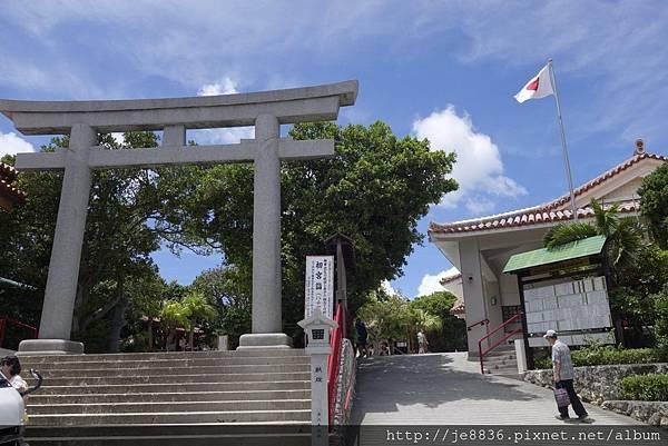 0719若狹碼頭~波上宮 (20).jpg