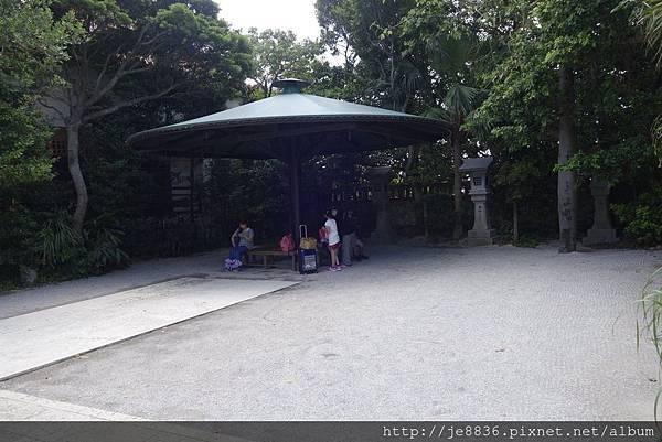 0719若狹碼頭~波上宮 (22).jpg