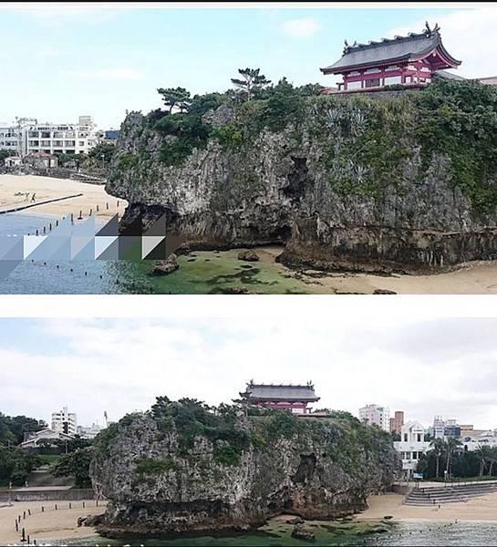 0719若狹碼頭~波上宮 (30)