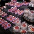 0719aeon超市5.jpg