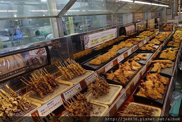 0719aeon超市4.jpg