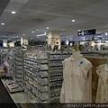 0719aeon超市10.jpg