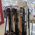 0719aeon超市9.jpg