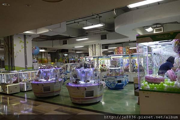 0719aeon超市13.jpg