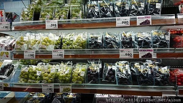 0719aeon超市17.jpg