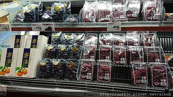 0719aeon超市16.jpg
