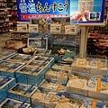 0719aeon超市19.jpg