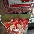 0719aeon超市21.jpg