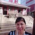 0719通堂拉麵 (11).jpg