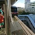 0719那霸單軌電車 (2).jpg