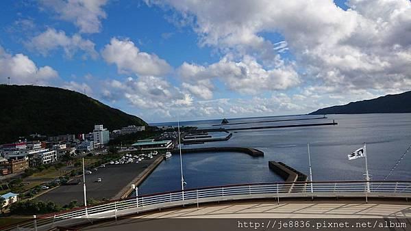 0720奄美~名瀨新港 (6).jpg