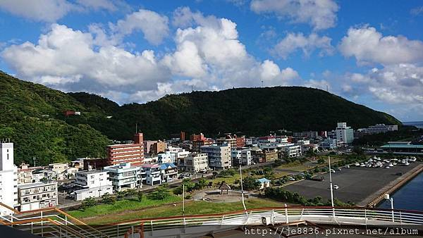 0720奄美~名瀨新港 (8).jpg