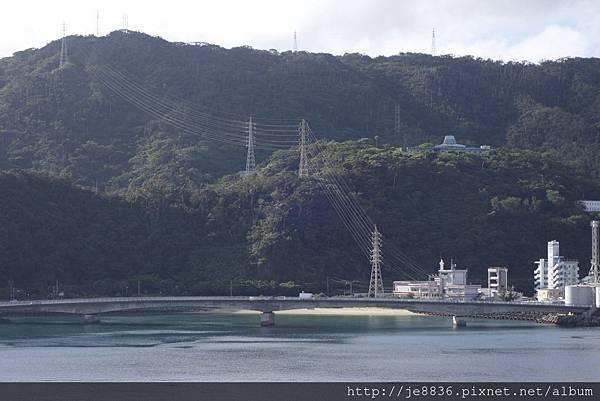 0720奄美~名瀨新港 (14).jpg