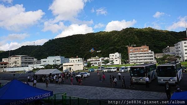 0720奄美~名瀨新港 (22).jpg