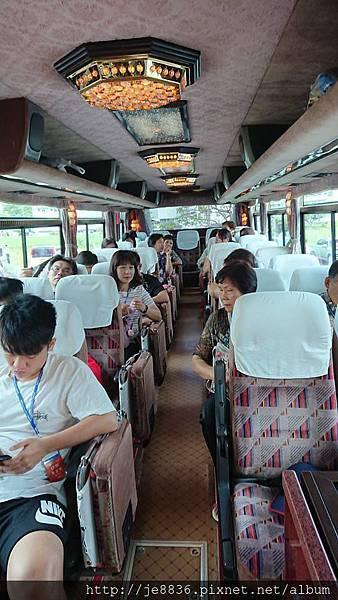 0720奄美~名瀨新港 (32).jpg