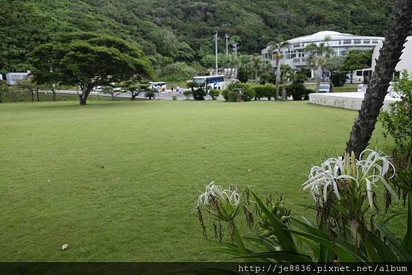 0720大濱海濱公園  (9).jpg