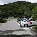 0720大濱海濱公園  (20).jpg