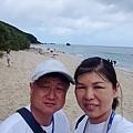 0720大濱海濱公園  (30).jpg