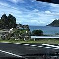 0720奄美~山羊島飯店 (1).jpg
