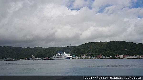 0720奄美~山羊島飯店 (28).jpg