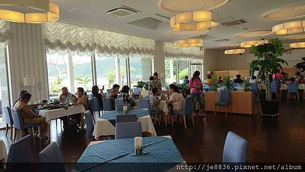0720奄美~山羊島飯店 (31).jpg