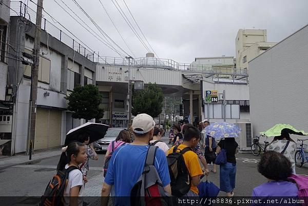 0720奄美~商店街 (2).jpg