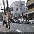 0720奄美~商店街 (6).jpg